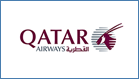 Qatar Airways (Q.C.S.C.)